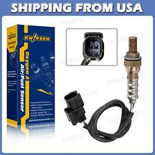 234-4351 Oxygen O2 Sensor Downstream For Acura MDX RDX TL L4 V6 Post-CAT.