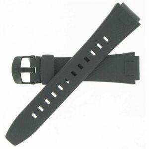 Genuine-Casio-Replacement-Watch-Strap-Band-10285465-for-Casio-Watch-AQ-164W-1AV