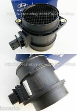 2.5L Air Flow Sensor Hyundai Porter2/H100 04+ Starex/H-1/iMAX 07+ #2816427800