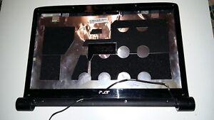 Plasturgie-tour-d-039-ecran-display-cover-Acer-Aspire-6930g-TSA37ZK2LCTN50081018