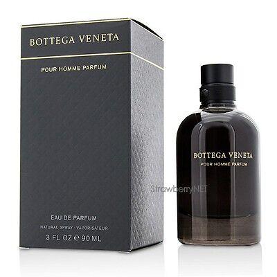 Bottega Veneta Pour Homme Eau De Parfum Spray 90ml/3oz
