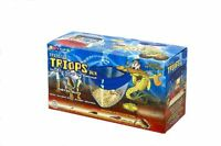 Toyops Deluxe Triops , New, Free Shipping