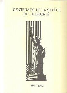 ENCART-DE-LUXE-SUR-LE-CENTENAIRE-DE-LA-STATUE-DE-LA-LIBERTE-1886-1986
