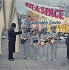 Out a Space: Spotnicks in London [Bonus Tracks] by The Spotnicks (CD, Jun-2013, l)