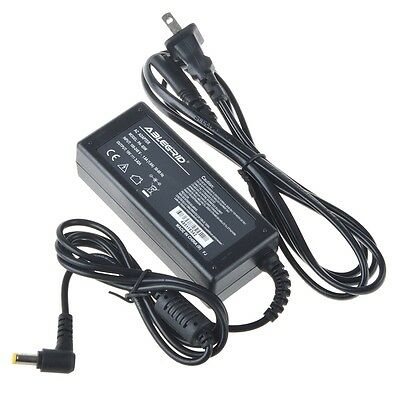 FYL AC Adapter for Acer Aspire 5349-2592 Laptop Power Supply Cord Battery Charger