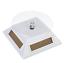 Presentoir-rotatif-solaire-ou-electrique-360-degres-pour-impressions-3D-bijoux thumbnail 4