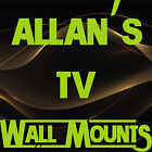 allanswallmounts