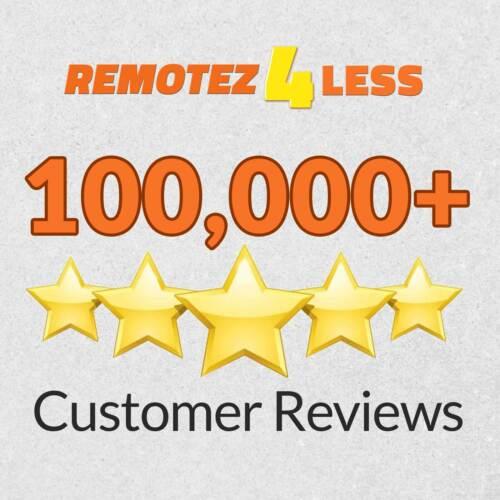 For 2007 2008 2009 Mazda CX-9 Remote Key Fob Shell Case Cover