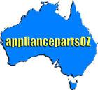 appliancepartsoz