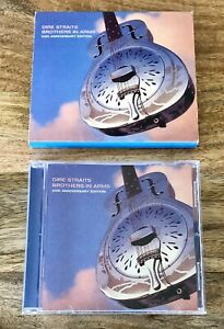 Dire-Straits-Brothers-In-Arms-5-1-Advanced-Resolution-Surround-Sound-DVD-Audio