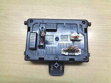 RENAULT CLIO MK3 BODY CONTROL MODULE UNIT ECU 8200343734