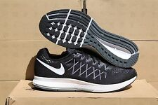NIB-Nike Air Zoom Pegasus 32 Men's Running/Cross Training Shoes Sz. 11