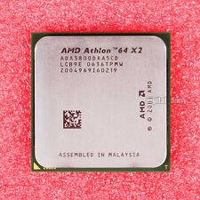 Amd Athlon 64 X2 Dual Core Processor 3800 Driver