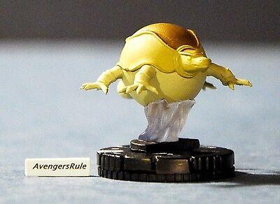 Heroclix Series 2 002 Balloon Lizard Yu-Gi-Oh