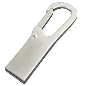 32Go USB 2.0 Clé USB Clef Mémoire Flash Data Stockage / Porte-clés