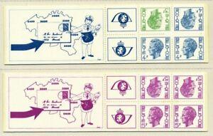 151202-SUP-Mnh-B10-11-carnets-de-1973-type-Elstrom-3-4-et-5-frs-S
