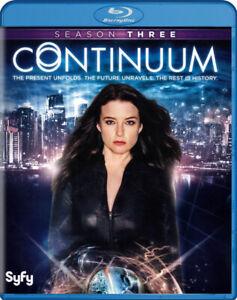 Continuum-Temporada-3-Blu-Ray-Nuevo-Blu-Ray