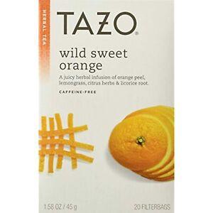 Tazo-Wild-Sweet-Orange-Tea