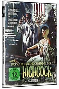 the-Terrible-Geheimnis-des-Dr-Hichcock-Barbara-Steele-DVD-Limited-Edition