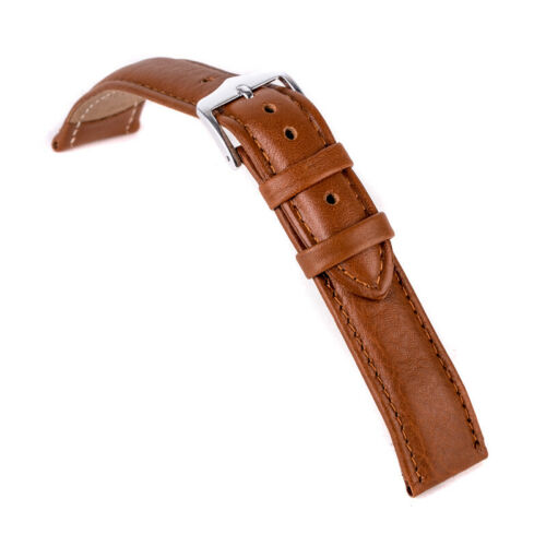 12//14//16//18//19//20//21//22//24mm Leder Uhrenarmband Uhrenarmbänder Uhrband Geschenk