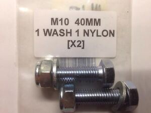 M10-X-40mm-BZP-Set-Screws-1-Wash-1-Nyloc-Fully-Threaded-X2