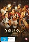 The Source (DVD, 2012)