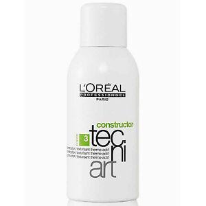 L-039-OREAL-TECNI-ART-HOT-STYLE-SPRAY-CONSTRUCTOR