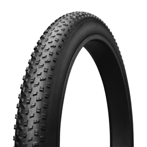 Chaoyang Big Daddy 26 x 4.9 W108203 Components Tires MTB 26