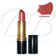 thumbnail 48 - REVLON SUPER LUSTROUS LIPSTICK PINK / BROWN / RED / BURGUNDY / CORAL / NUDE