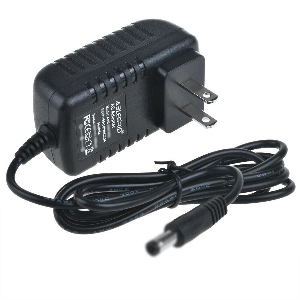 AC/DC Adapter Charger For Shark ZD006C144045USE E-TEK Battery Power Supply Cord