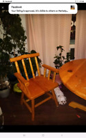 Dining Table Buy Or Sell Dining Table Sets In Edmonton Kijiji Classifieds