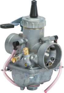 MIKUNI VM ROUND SLIDE CARBURETOR 26MM VM26-8074 1002-0051 Carburetor 13-5064
