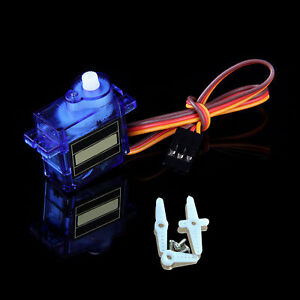 POP-9G-SG90-Micro-Servo-motor-RC-Robot-Helicopter-Airplane-Control-Car-Boat-New