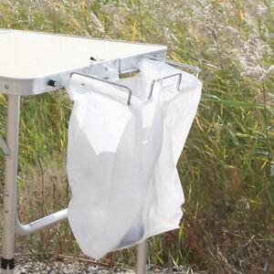 Hanging-Bracket-Trash-Holder-Garbage-Bin-Bag-Storage-Rack-for-Outdoor-Indoor