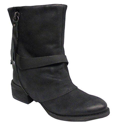 Naughty Monkey Damenschuhe Shelley Boot- Pick SZ/Farbe.