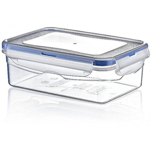 Aufbewahrungsbox Frische Box 5in1 400ml Frischhaltedose Aufbewahrungsdose Dose