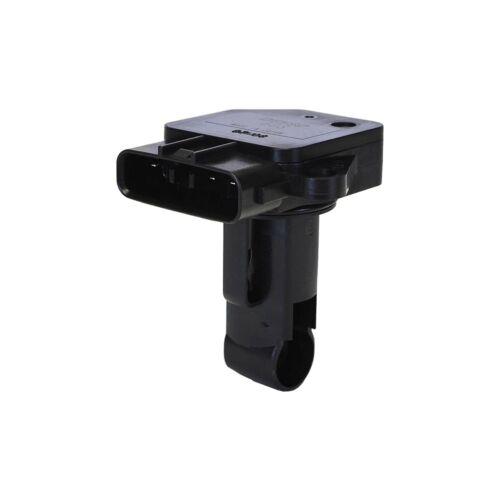 For Jaguar S-Type X-Type Land Rover LR2 LR3 Mass Air Flow Sensor Denso PHF000140
