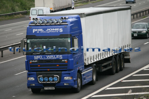 224 LISTED WELSH TRUCKS TRUCKINGIMAGES TRUCK PHOTOS