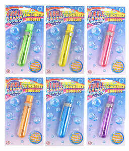 1-2-6-12-or-24-Magic-Touchable-Tube-Test-Bulles-for-Pochette-Surprise-Toy