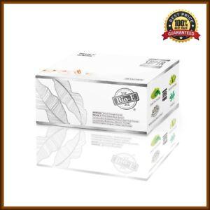 Bio E Probiotic Super Green Powder – New Formula  28 Sachets 9352206000171