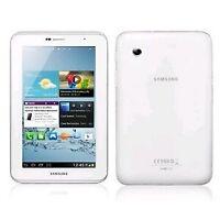 Samsung Galaxy Tab 2 Tablet / eReader