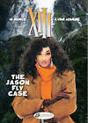 XIII: v. 6: Jason Fly Case by Jean van Hamme (Paperback, 2011)