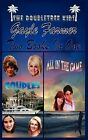 Couples and All in the Game - Two Books in One by Gayle Farmer (Paperback / softback, 2009)