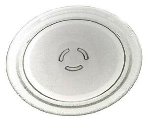 Microwave Plate Tray that works with KitchenAid KHMS1850SSS0