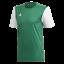 thumbnail 21 - Mens Adidas Estro 19 Training T Shirt Football Sports Top Gym Size S M L XL XXL
