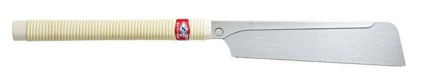 Zett sales Spare Blade for DOZUKI BAMBOO H-150 Dozuki back saw series