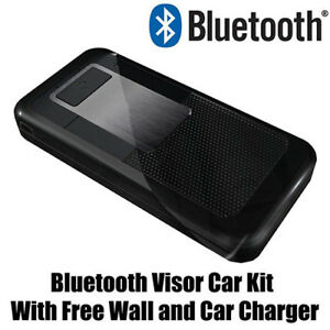 Details about Avantree Bluetooth Speakerphone Auto Car Kit for iPhone,  Samsung