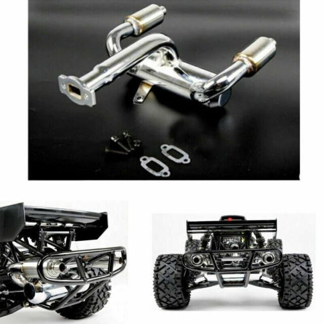 Nylon front rear strengthen suspension arm for 1//5 HPI KM ROVAN BAJA 5B 5T 5SC