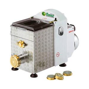 La-maquina-de-2-5-kg-de-pasta-fresca-pastificio-RS1518