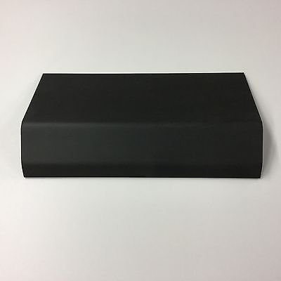 High quality Baffle Throat Plate To Suit Stovax Stockton 5 Stove S5.26